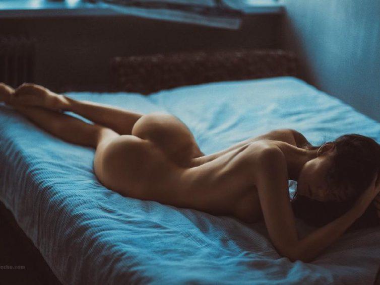 Pozycje seksualne na lepsze doznania dla kobiety